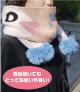 けいおん!/けいおん!/★限定★憂マフラー