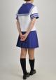 花咲くいろは/花咲くいろは/香林高校女子制服 夏服 ジャケットセット