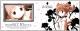 魔法少女まどか☆マギカ/劇場版 魔法少女まどか☆マギカ [前編] 始まりの物語/[後編] 永遠の物語/劇場版鹿目まどかフタつきマグカップ