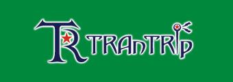 トラントリップ