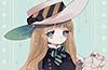 〈I・Doll West VOL.33〉出展情報