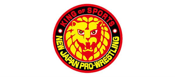 新日本プロレスリング特集
