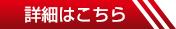 岩沢フルグラフィックTシャツ