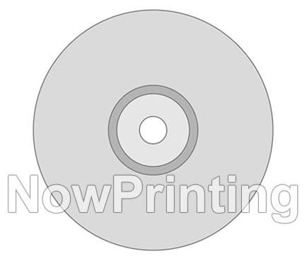 インターネットラジオ「ARIA The Station Memoria」特別版CD