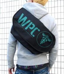 PSYCHO-PASS -サイコパス-/PSYCHO-PASS -サイコパス-/公安局メッセンジャーバッグ