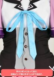 恋がさくころ桜どき/恋がさくころ桜どき/美颯学園 女子制服セット(2年生)