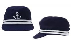 艦隊これくしょん -艦これ-/艦隊これくしょん -艦これ-/第六駆逐隊 第一種略帽