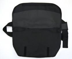 ソードアート・オンライン/ソードアート・オンライン/黒の剣士キリト メッセンジャーバッグ