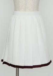 異能バトルは日常系のなかで/異能バトルは日常系のなかで/泉光高校女子制服 スカート