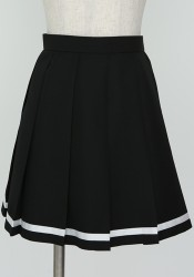 新妹魔王の契約者/新妹魔王の契約者/聖ヶ坂学園女子制服 スカート