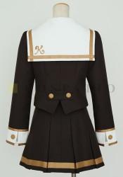 響け!ユーフォニアム/響け!ユーフォニアム/北宇治高校女子制服 冬服スカート