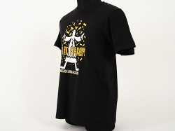 新日本プロレスリング/新日本プロレスリング/オカダ・カズチカ「ココペリ」Tシャツ