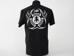 新日本プロレスリング/新日本プロレスリング/アレックス・シェリー Tシャツ