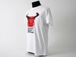 新日本プロレスリング/新日本プロレスリング/天山広吉「カーフ・ブランディング」Tシャツ
