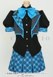 マブラヴ/マブラヴ オルタネイティヴ クロニクルズ/国連軍A型軍装 リボン