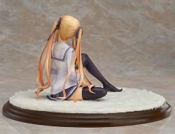 冴えない彼女の育てかた/冴えない彼女の育てかた/澤村・スペンサー・英梨々 1/7 ABS&PVC製塗装済み完成品