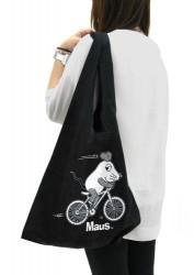 MAUS/MAUS(TM)/マウス(TM)マルシェバッグ(サイクリング)