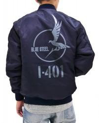 蒼き鋼のアルペジオ/蒼き鋼のアルペジオ -アルス・ノヴァ-/蒼き鋼 イ401 MA-1