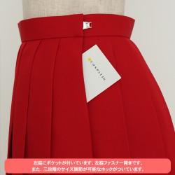 メーカーオリジナル/COSPATIOオリジナル/オリジナルプリーツスカート