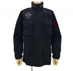 艦隊これくしょん -艦これ-/艦隊これくしょん -艦これ-/ビスマルク M-65ジャケット