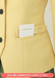 ToLOVEる/To LOVEる-とらぶる-ダークネス 2nd/彩南高校女子制服 冬服ジャケットセット