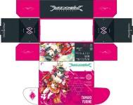 ラクエンロジック/ラクエンロジック/ブシロードストレイジボックスコレクション Vol.141 ラクエンロジック『絆の力 玉姫』