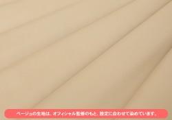 Angel Beats!/Angel Beats!-1st beat-/死んだ世界戦線 SSS 男子制服ジャケット