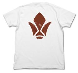 ガンダム/機動戦士ガンダム 鉄血のオルフェンズ/ガンダム・バルバトス Tシャツ