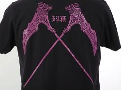 新日本プロレスリング/新日本プロレスリング/EVIL Tシャツ