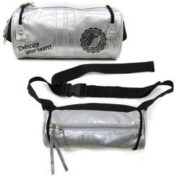 進撃の巨人/進撃の巨人/★限定★立体機動装置イメージウエストバッグ