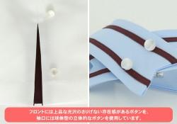 Re:ステージ!/Re:ステージ!/私立稀星学園高尾校中等部 ジャケットセット