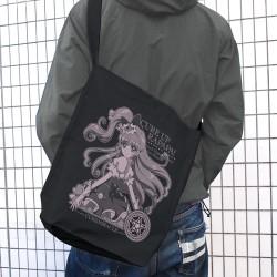 プリキュア/魔法つかいプリキュア!/キュアミラクル ショルダートート