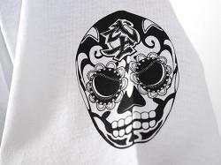 新日本プロレスリング/新日本プロレスリング/BUSHI×ロス・インゴベルナブレス・デ・ハポン Tシャツ