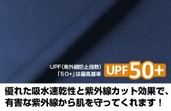 バッテリー/バッテリー/新田東中学校野球部ドライジャージ