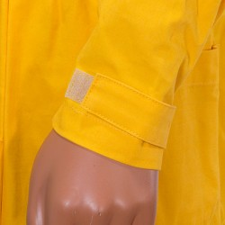 ガールズ&パンツァー/ガールズ&パンツァー/ガールズ&パンツァー 大洗女子学園自動車部オリジナルツナギ