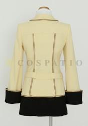 コードギアス 反逆のルルーシュ/コードギアス 反逆のルルーシュR2/アッシュフォード学園 女子制服スカート