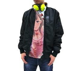 THE IDOLM@STER/アイドルマスター シンデレラガールズ/恋愛シンドローム 佐久間まゆフルグラフィックTシャツ