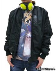 Fate/Fate/Grand Order/Fate/Grand Order 謎のヒロインX フルグラフィックTシャツ