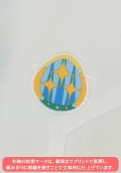 レコラヴ/レコラヴ/光海学園 中・高等部女子制服 ジャケット