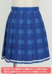 レコラヴ/レコラヴ/光海学園 中・高等部女子制服 スカート