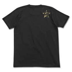 ONE PIECE/ONE PIECE FILM GOLD/グラン・テゾーロTシャツ