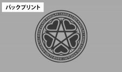 プリキュア/魔法つかいプリキュア!/キュアフェリーチェTシャツ