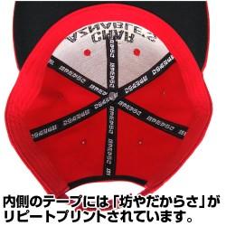 ガンダム/機動戦士ガンダム/シャア専用フラットバイザー