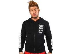 新日本プロレスリング/新日本プロレスリング/L・I・J パーカー