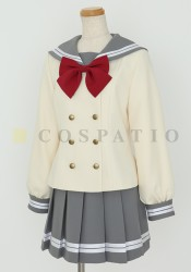 ラブライブ!/ラブライブ!サンシャイン!!/私立浦の星女学院 制服スカート
