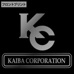 遊☆戯☆王/遊☆戯☆王デュエルモンスターズ/KCロゴ ジャージ