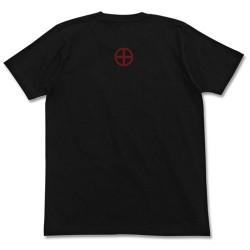 ドリフターズ/ドリフターズ/首置いてけ!!Tシャツ