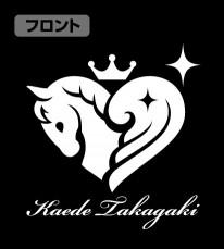 THE IDOLM@STER/アイドルマスター シンデレラガールズ/高垣楓フルカラーパーカー
