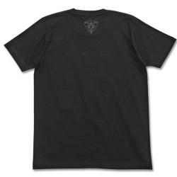 Re:ゼロから始める異世界生活/Re:ゼロから始める異世界生活/エミリアTシャツ
