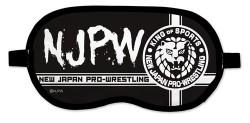 新日本プロレスリング/新日本プロレスリング/ライオンマーク アイマスク